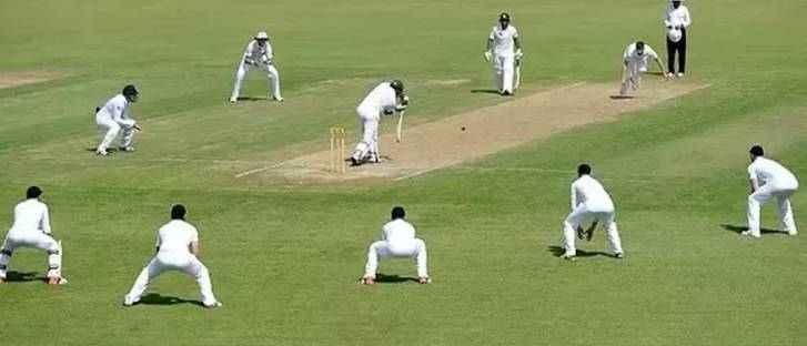 test-cricket-inmarathi