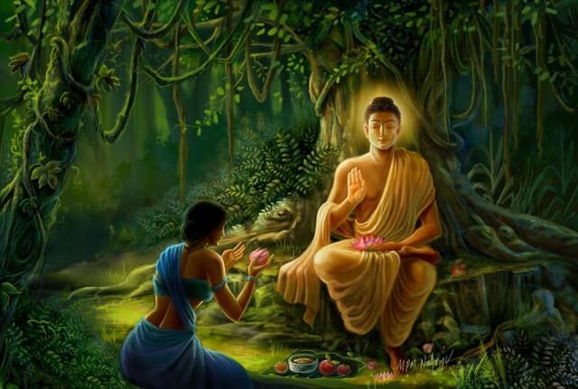 About-Gautama-Buddha-Lord-Siddhartha-inmarathi