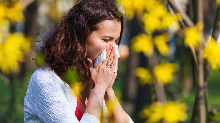Allergy-inmarathi