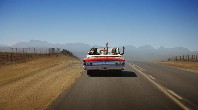 car-trip-inmarathi05