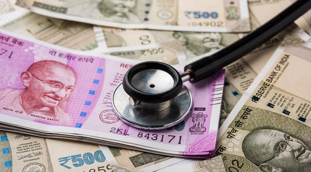 cash-inmarathi