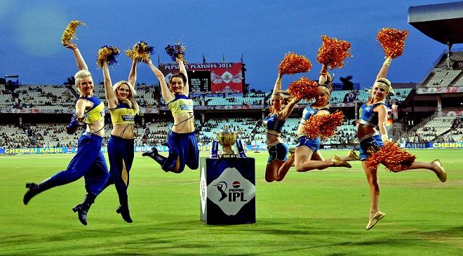 cheerleaders-inmarathi00