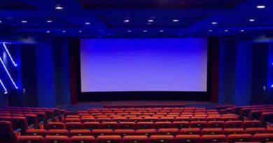 cinema-halls-inmarathi04