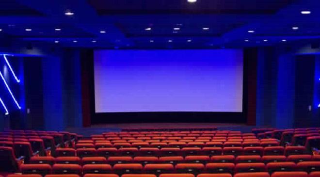 cinema halls inmarathi04. Black Bedroom Furniture Sets. Home Design Ideas