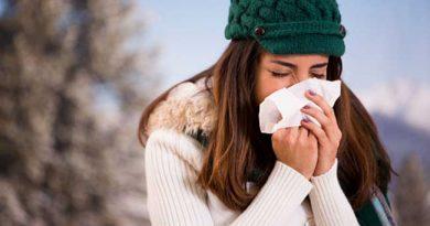 cold-inmarathi