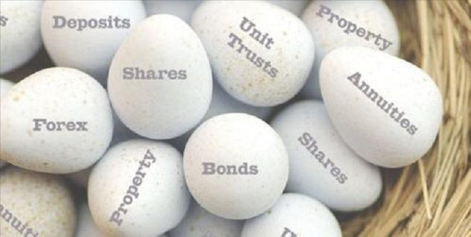 diversification_investment_advice_image_eggs_inmarathi