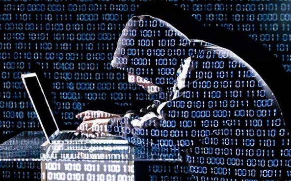ethical-hacking-inmarathi