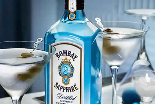 expensive cocktails-inmarathi