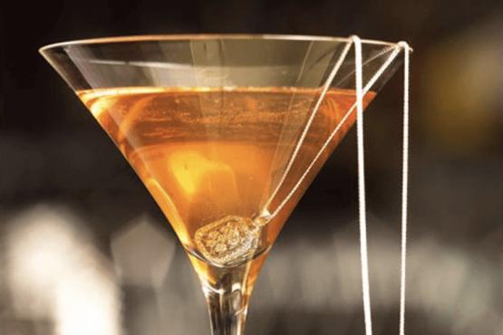expensive cocktails-inmarathi01