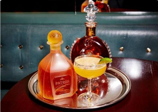 expensive cocktails-inmarathi03