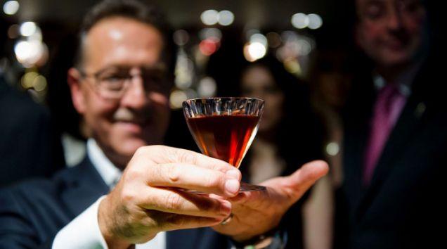 expensive cocktails-inmarathi04