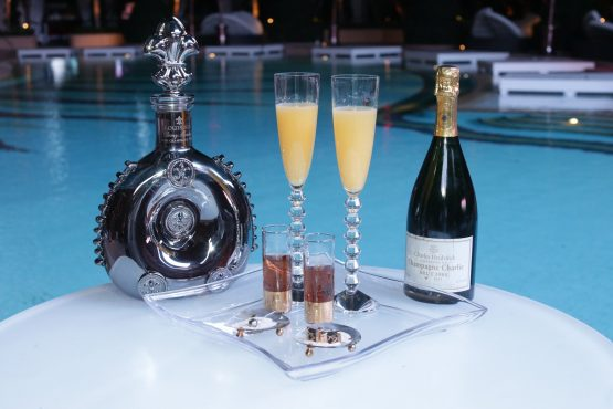 expensive cocktails-inmarathi05