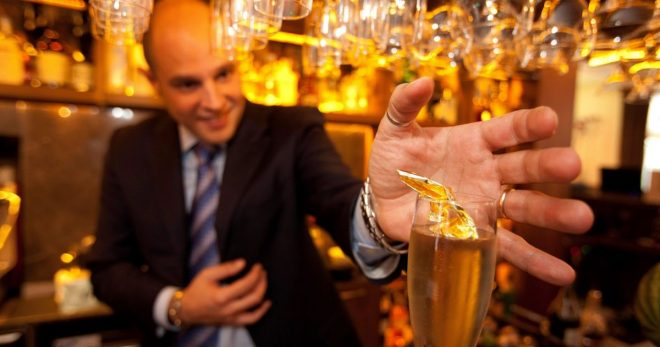 expensive cocktails-inmarathi06