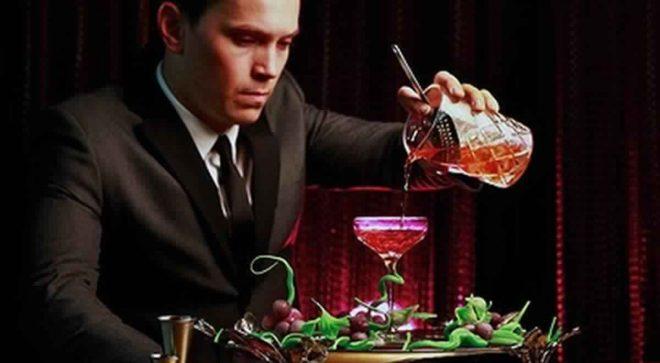 expensive cocktails-inmarathi07