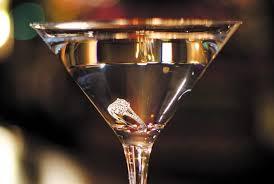 expensive cocktails-inmarathi08