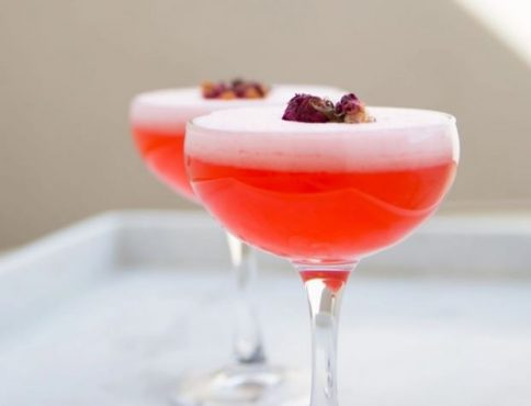 expensive cocktails-inmarathi09