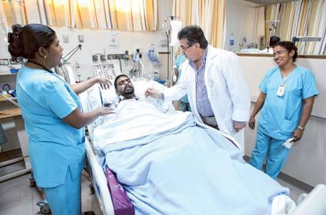 hospital-inmarathi