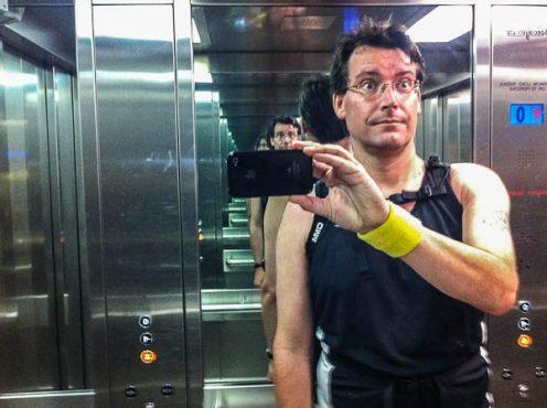 lift-inmarathi02