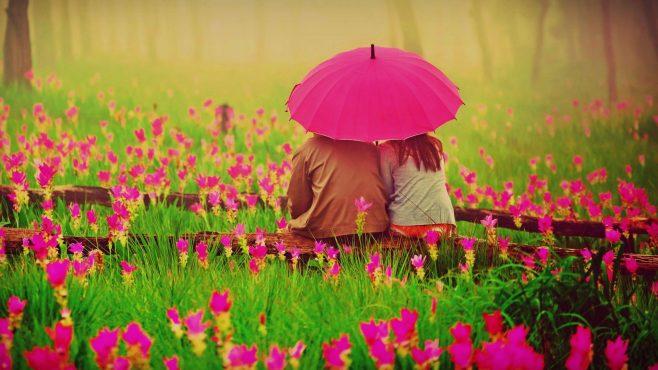 live-in-relationship-inmarathi00
