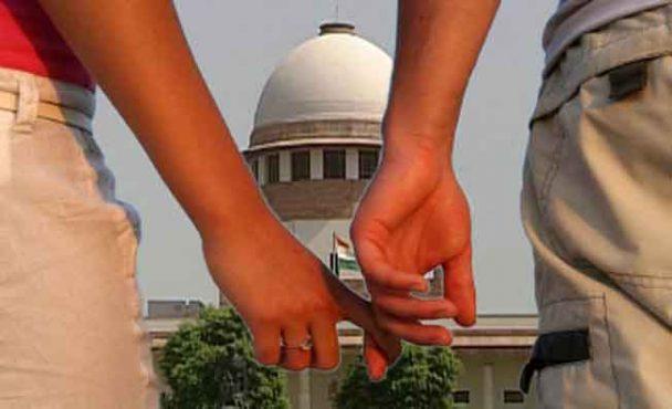 live-in-relationship-inmarathi01