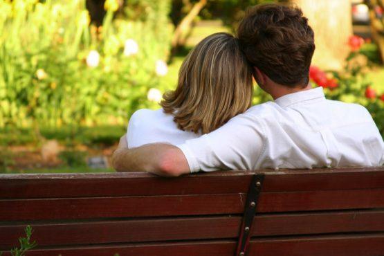 live-in-relationship-inmarathi02