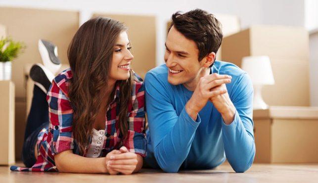 live-in-relationship-inmarathi05