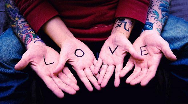 live-in-relationship-inmarathi07
