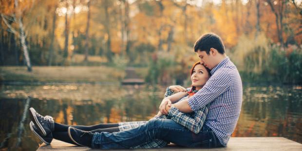 live-in-relationship-inmarathi09