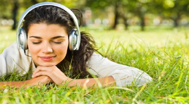 music-stress-reliever-inmarathi