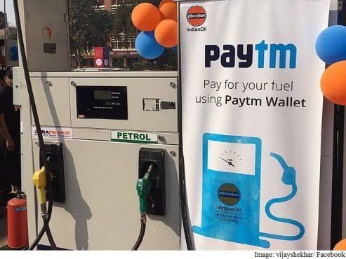 paytm_indian_oil-inmarathi