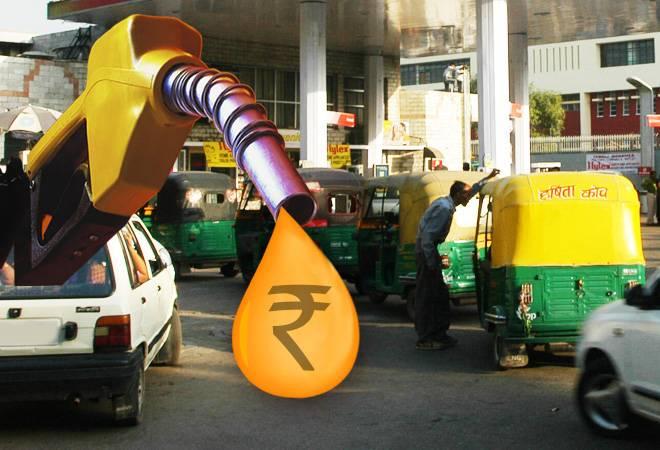 petrol-offers-inmarathi