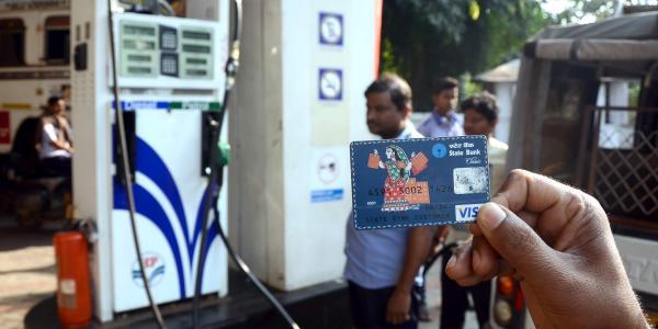 petrol-on-vard-inmarathi
