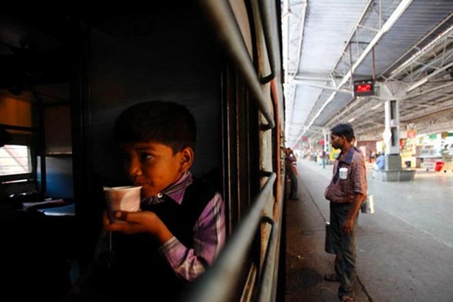 railway-inmarathi