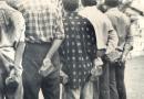 इंग्रजांच्या एका आदेशामुळे पारश्यांनी मुंबईत दंगल पेटवली होती!
