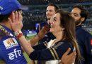 सर्वात अपयशी करोडपती IPL खेळाडू: दर रन-विकेट-कॅच मागे लाखो रुपयांचा चुना!