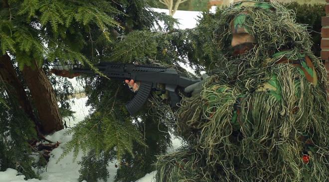 soldier-in-ghillie-suit-inmarathi