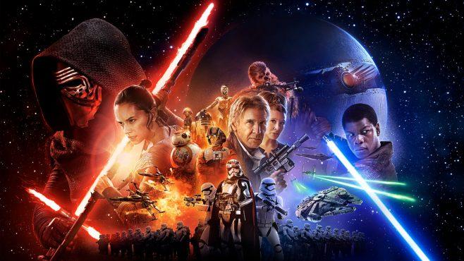 star-wars-inmarathi