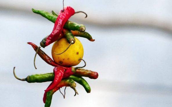 superstition-inmarathi