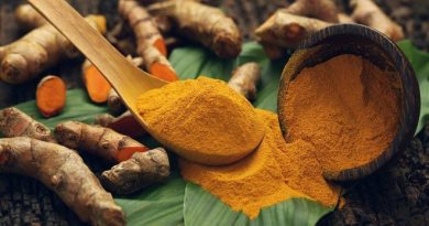 turmeric health benefits-inmarathi05