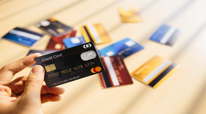 Credit-cards-inmarathi02