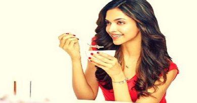 Deepika-Padukone-Diet-inmarathi