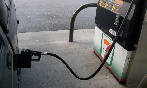 Fuel-Oil-Delivery-Hose-petroleum-hose-inmarathi