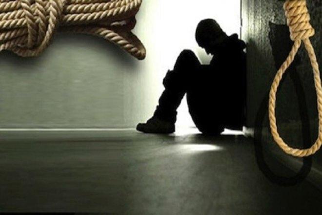 Suicide-reuters-inmarathi