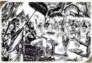 छत्रपती शिवाजी महाराजांचा दुसरा राज्याभिषेक : स्वराज्याच्या इतिहासातील एक दुर्लक्षित घटना