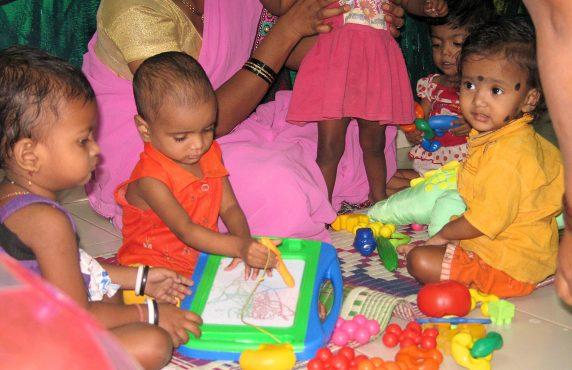 baby-inmarathi