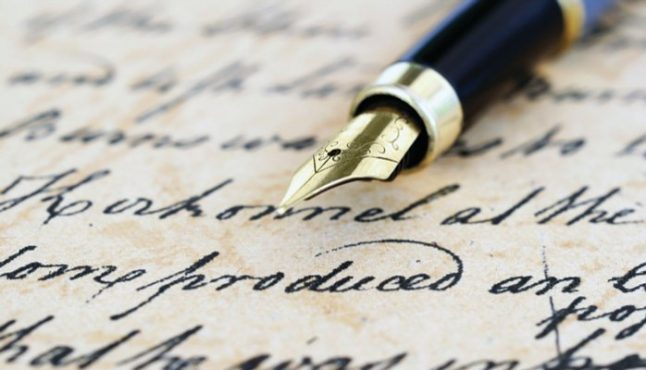 biro pen-inmarathi06
