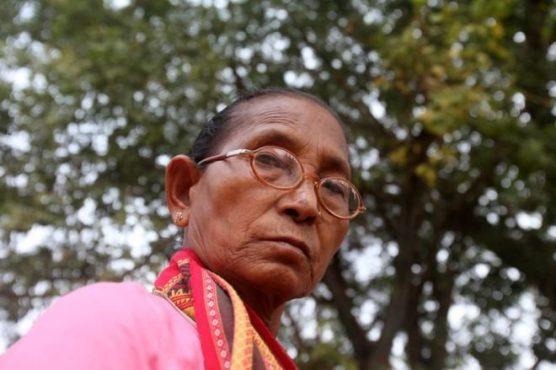 birubala-inmarathi
