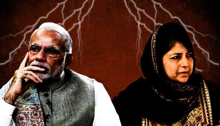 bjp-pdp-split