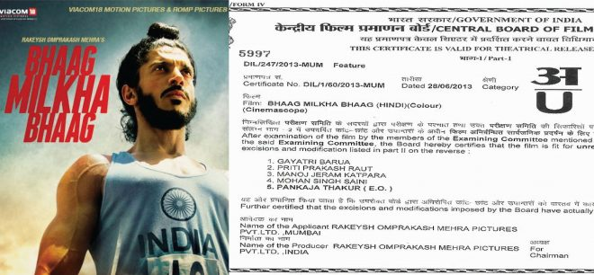 censor board-inmarathi02