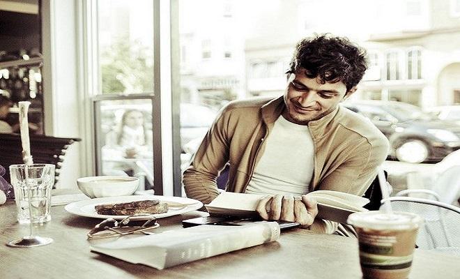 coffe-book-inmarathi